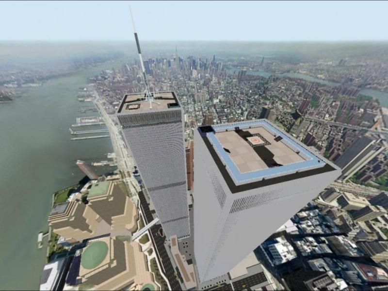 etackbase] Map details for map World Trade Center